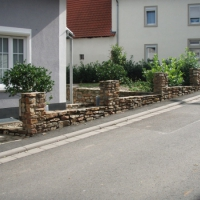 Mauer_25