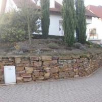 Mauer_42